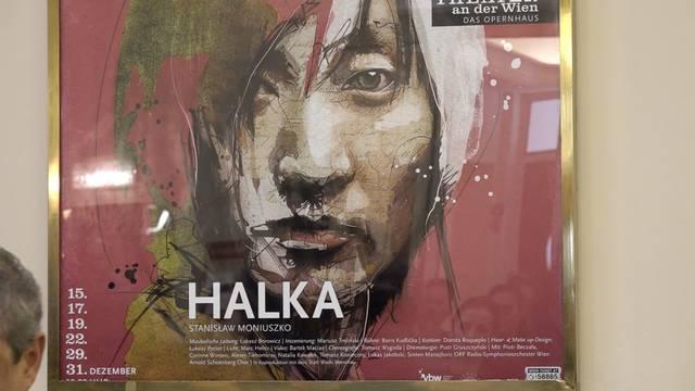 Bildergebnis für theater an der wien halka